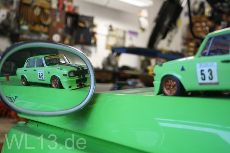 Vorsicht, GIFTIG... Die Grüne Mamba IMG_6862