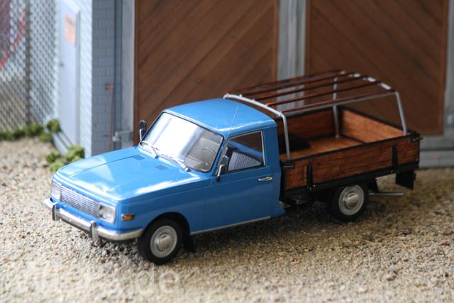 Wartburg 353 Pritsche IMG_8753
