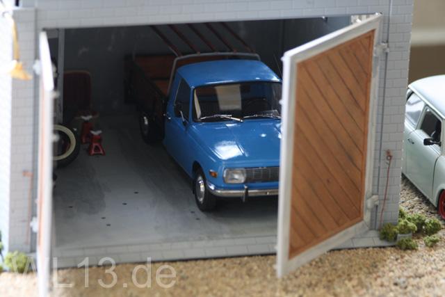 Wartburg 353 Pritsche IMG_8762