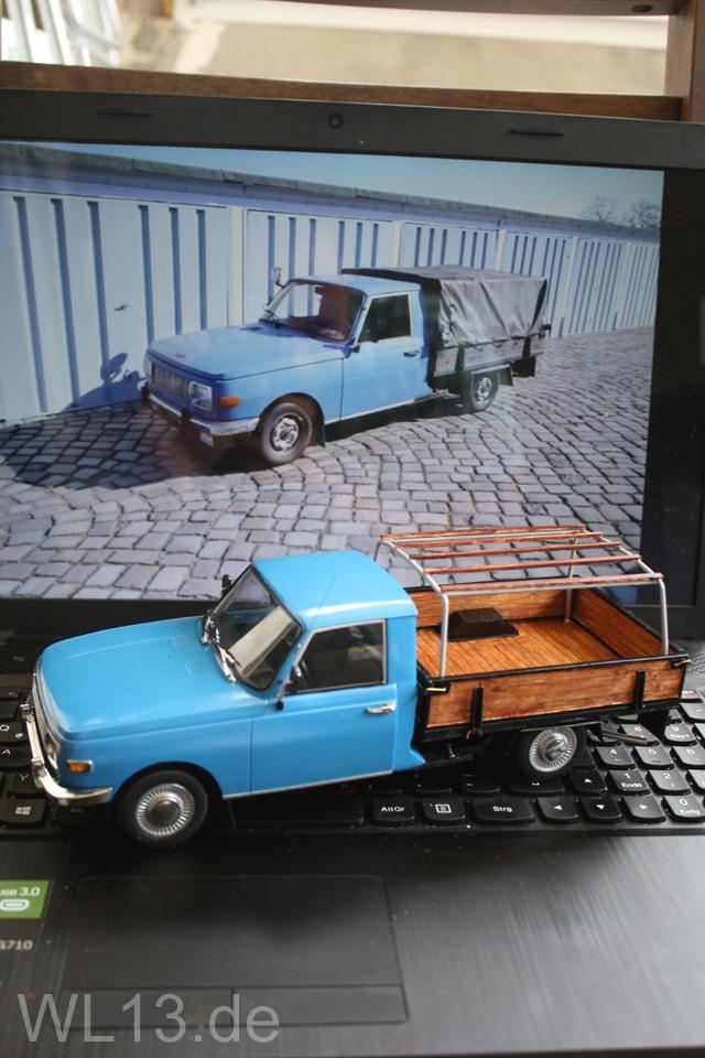 Wartburg 353 Pritsche IMG_8772