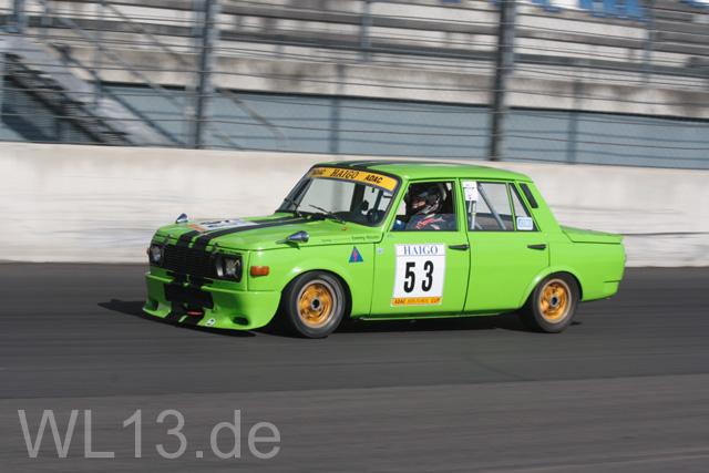 Vorsicht, GIFTIG... Die Grüne Mamba IMG_5750